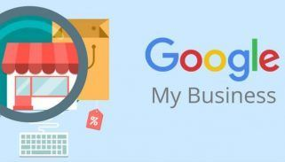 Como iniciar sesion y crear un ficha en google my business