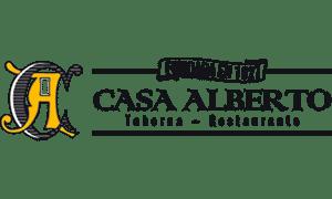 restaurante fundado en 1827 en madrid