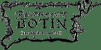 restaurante de madrid mas antiguo del mundo