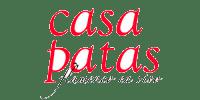 Restaurante Flamenco Casa Patas