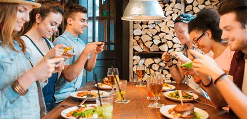Tendencias de marketing gastronómico para tu restaurante