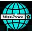 Gestor de reservas para empresas compatible con tu web