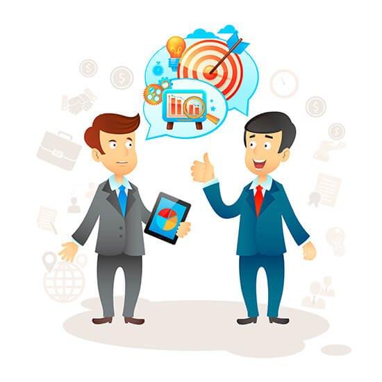 Alternativa Creativa posicionamiento seo para empresas