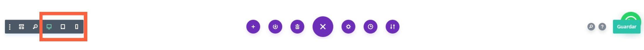 Diseño web para móvil: Adapta tu contenido con DIVI