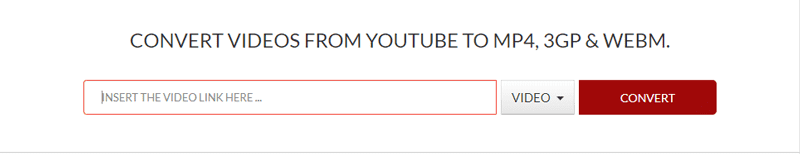 15 Mejores Convertidores De Youtube A Mp3 Y Mp4 De 2021